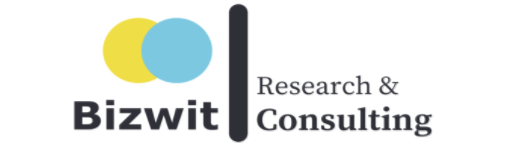 市場リサーチ会社Bizwit Research & Consulting
