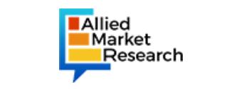 市場リサーチ会社P&S Market Research