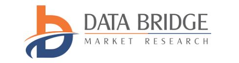 調査会社Data Bridge Market Research