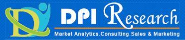 グローバル市場調査会社DPI Research