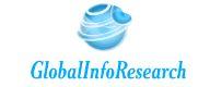 グローバル市場調査・リサーチ会社