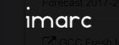 世界の市場調査会社IMARC