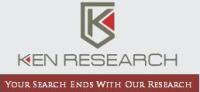 グローバル市場調査会社