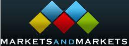 グローバル市場調査会社MarketsandMarkets