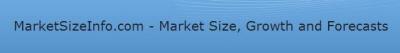 世界の市場調査会社MarketSizeInfo.com