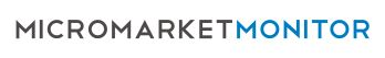 世界市場のリサーチ会社MicroMarketMonitor