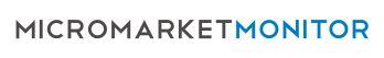 世界の市場調査会社
