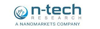 グローバル市場調査会社n-tech Research