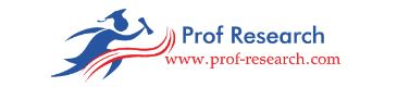 グローバル市場調査会社Prof Research
