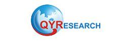 世界の市場調査会社QYResearch