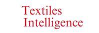 世界市場のリサーチ会社Textiles Intelligence